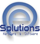 We are your best solution